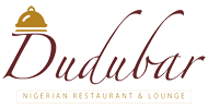 Dudubar Restaurants